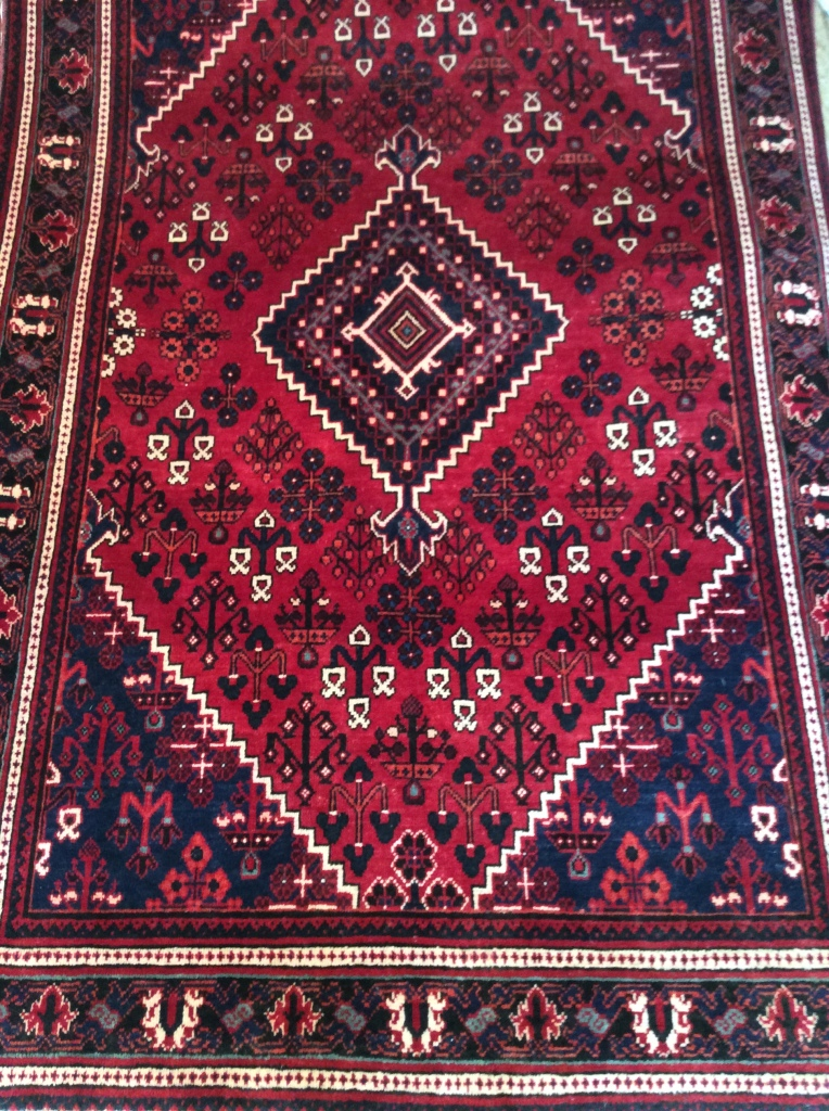 Your Oriental And Persian Rugs To Us Today At Our South Burlington Vt Showroom