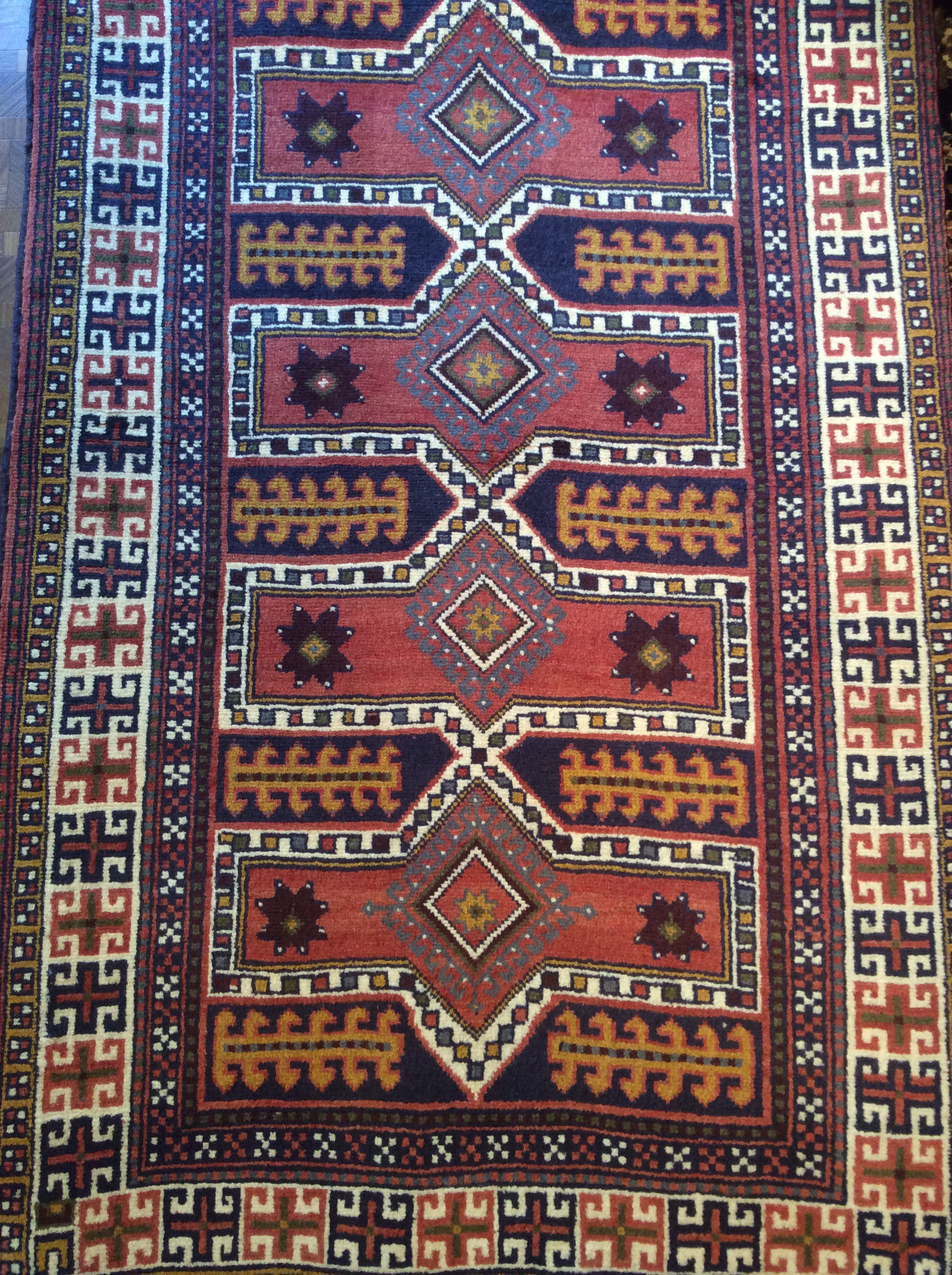 4x6 Rugs New England Imported Rug Gallery