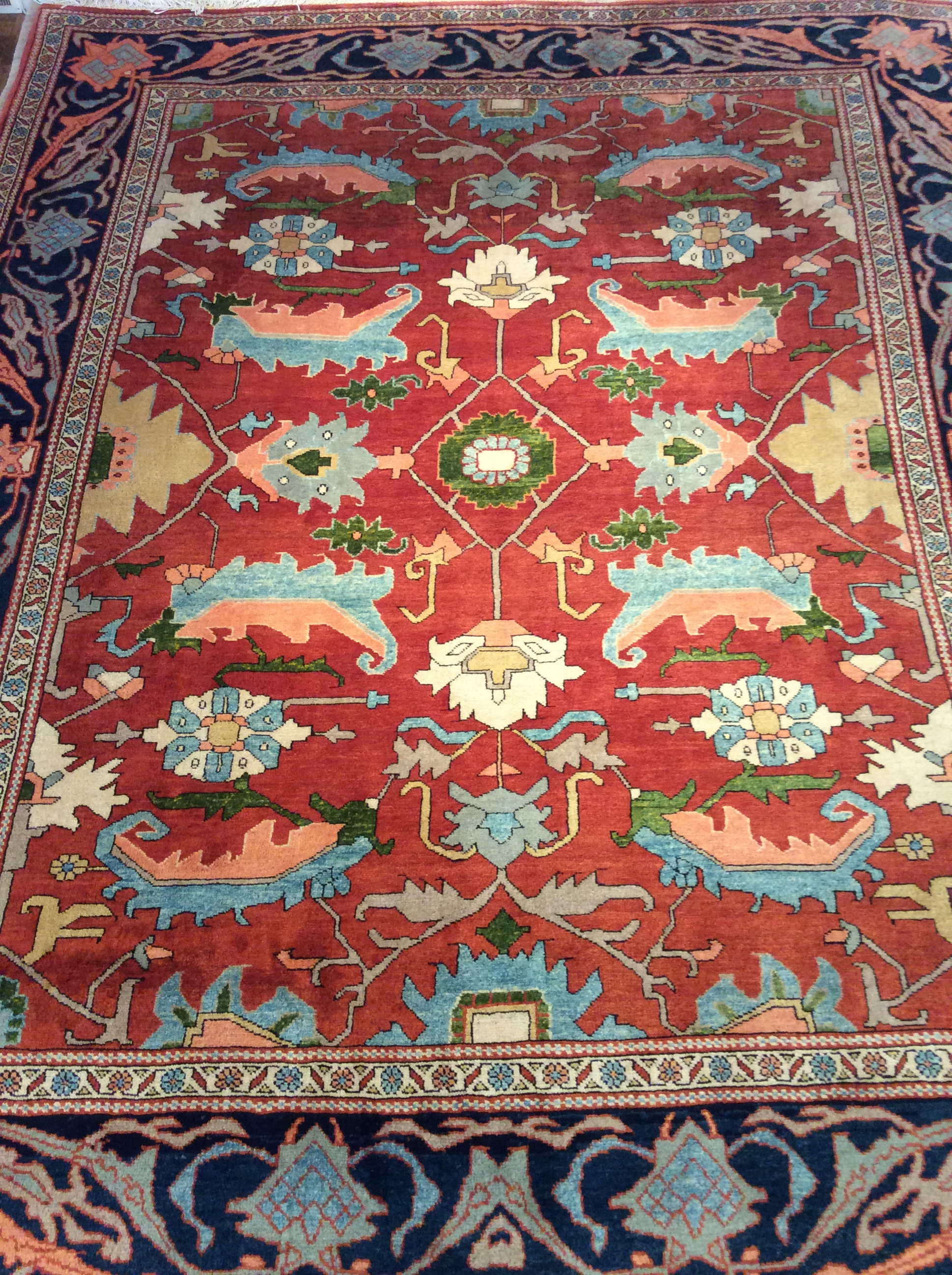 rug fine you in interest rugs we or imported questions stop contact to our with invite england any new us gallery