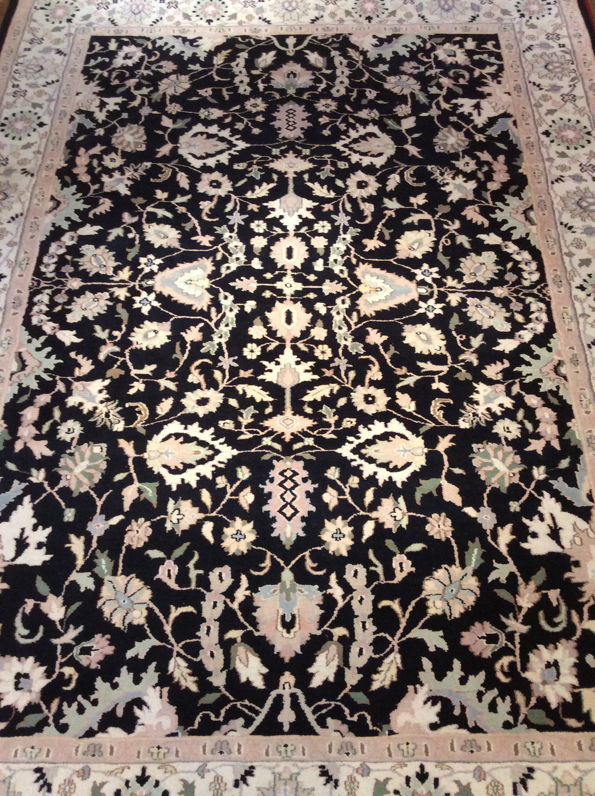 rugs burlington vt - 28 images - 9x12 rugs new imported rug