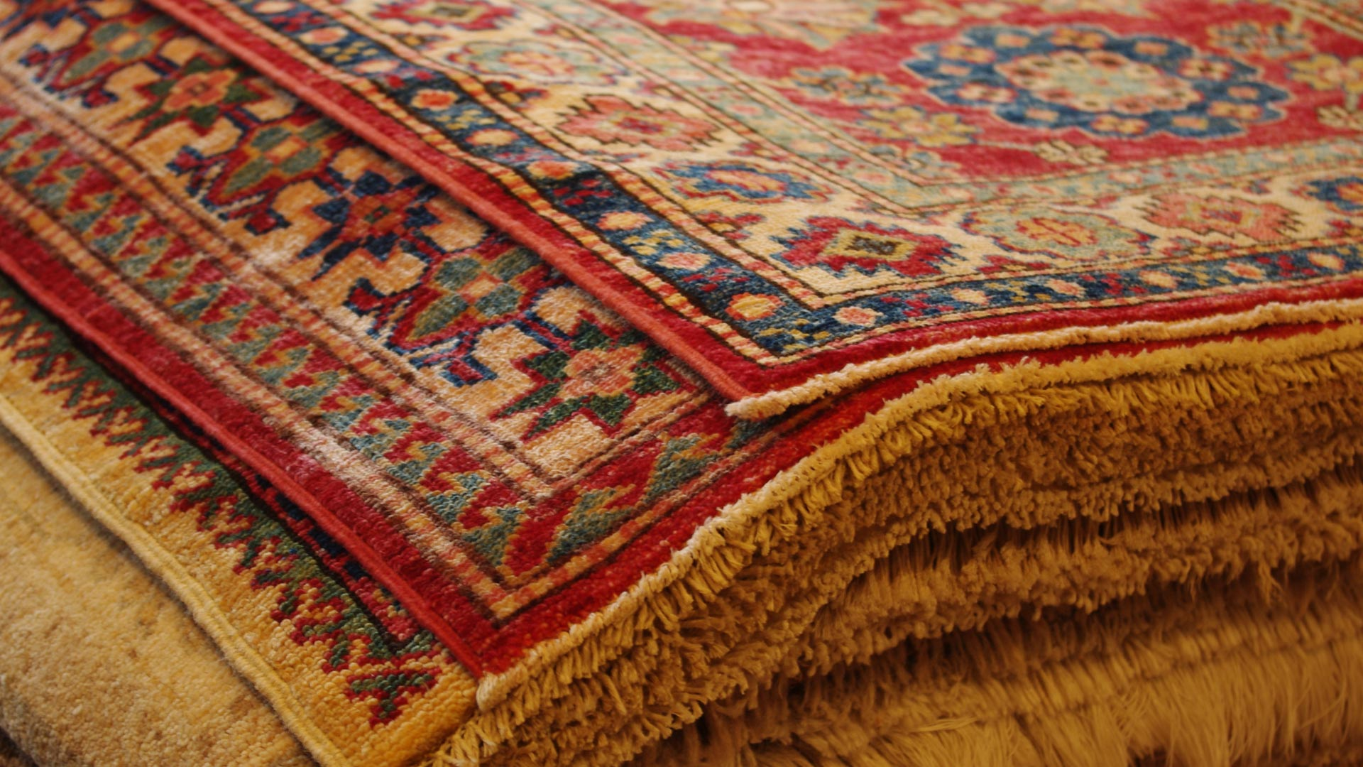 Home   New England Imported Rug Gallery