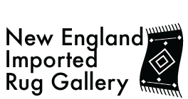 About New England Imported Rug Gallery