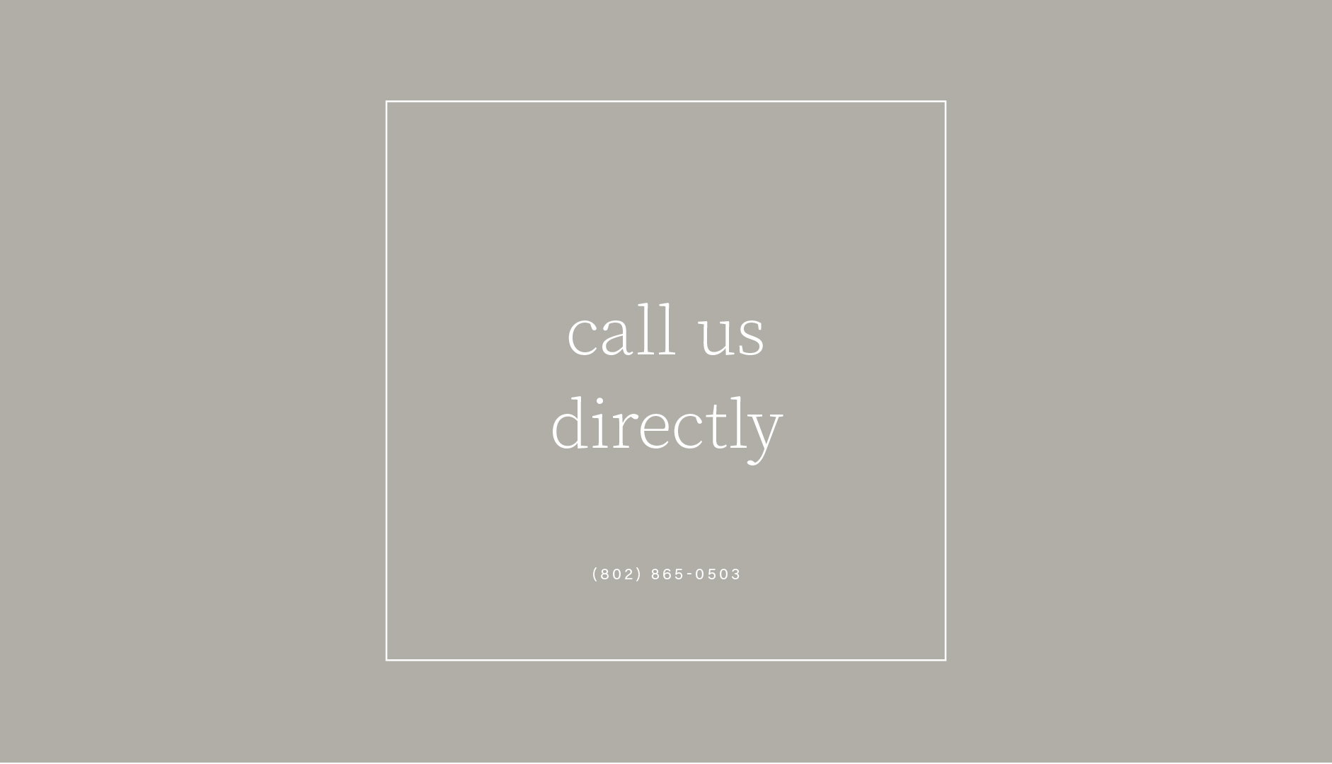 call-us-slider-100