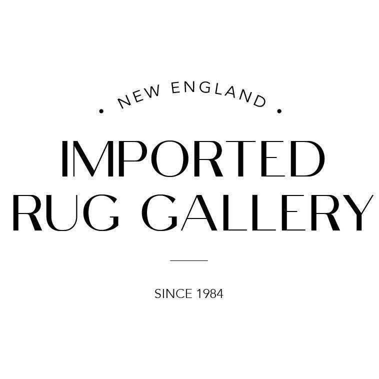 New England Rug Gallery
